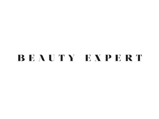 https://www.beautyexpert.com/offers/top-cash-back.list?affil=awin&awc=988_1545104668_cef1dc3601cd8a7e3fa6bf9ce73f9da0&utm_source=AWin-57697&utm_medium=affiliate&utm_campaign=AffiliateWin Need a Beauty treatment? All about Skin Care? Have the Best and Favorite Buy in Electrical Devices. Shop convinient, shop in Style!